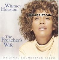 Whitney Houston - The Preacher