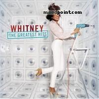 Whitney Houston - Whitney Houston Album