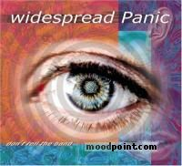 Widespread Panic - Don