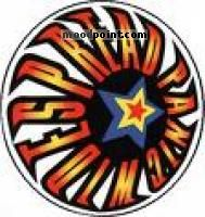 Widespread Panic - Light Fuse Get Away CD2 Album
