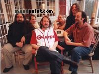 Widespread Panic - Recorded Live From Athens, GA In The Spring Of 2000 Album