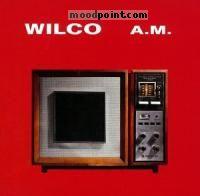 Wilco - A. M. Album