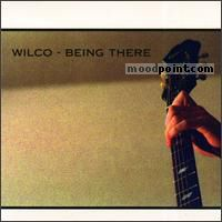 Wilco - Being There (CD 1) Album