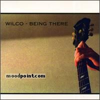 Wilco - Being There (CD 2) Album