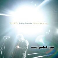 Wilco - Kicking Television: Live In Chicago (CD 2) Album
