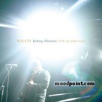 Wilco - Kicking Television: Live In Chicago (CD 2) Album