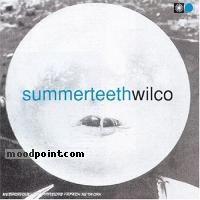 Wilco - Summer Teeth Album