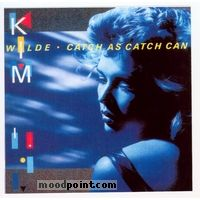 Wilde Kim - Catch as Catch Can Album
