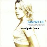 Wilde Kim - Now and Forever Album