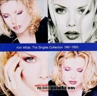 Wilde Kim - Singles Collection: 1981 Album
