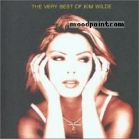 Wilde Kim - The Very Best Album