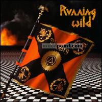 Wild Running - Victory Album