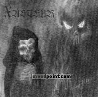 Xasthur - Nocturnal Poisoning Album
