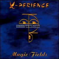 X-Perience - Magic Fields Album