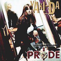 Yaki-Da - Pride Album
