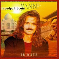 Yanni - Tribute Album
