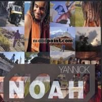 Yannick Noah - Pokhara Album