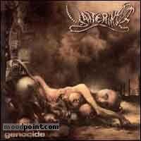 Yattering - Genocide Album