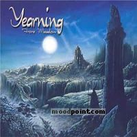Yearning - Frore Meadow Album
