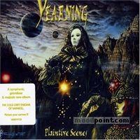 Yearning - Plaintive Scenes Album