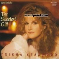 Yearwood Trisha - The Sweetest Gift Album