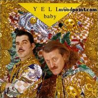 Yello - Baby Album