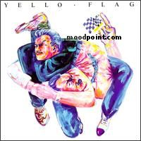 Yello - Flag Album