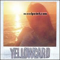 YELLOWCARD - Ocean Avenue Album