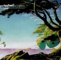 Yes - An Evening Of Yes Music Plus CD1 Album