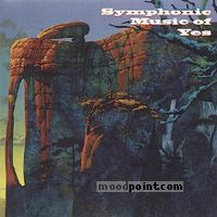 Yes - Symphonic Music Of Yes Album