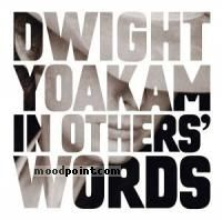 Yoakam Dwight - In Others