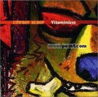 Yoko Kanno - Cowboy Bebop Album