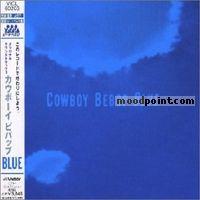 Yoko Kanno - Cowboy Bebop: Blue Album