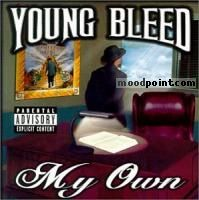 Young Bleed - My Own Album