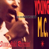 Young Mc - Stone Cold Rhymin