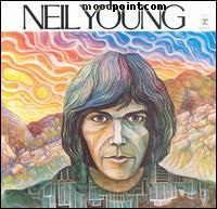 Young Neil - Neil Young Album