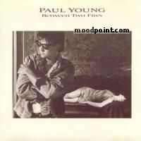 Young Paul - Between Two Fires Album