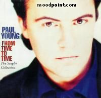 Young Paul - From Time To Time: The Singles Collection Album