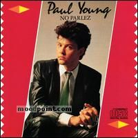 Young Paul - No Parlez Album