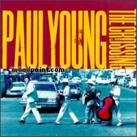 Young Paul - The Crossing Album