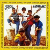 Youth Musical - Anthology Album