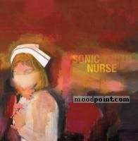 Youth Sonic - Sonic Nurse Album
