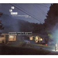 Yo La Tengo - And Then Nothing Turned Itself Inside-Out Album