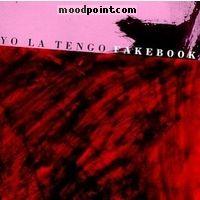 Yo La Tengo - Fakebook Album