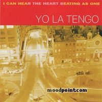 Yo La Tengo - I Can Hear the Heart Beating as One Album