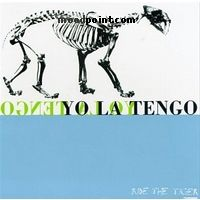 Yo La Tengo - Ride the Tiger Album