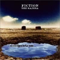 Yuki Kajiura - Fiction Album