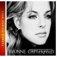 Yvonne Catterfeld - Farben Meiner Welt Album