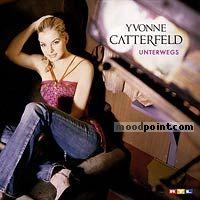 Yvonne Catterfeld - Unterwegs Album