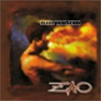 Zao - Where Blood and Fire Bring Rest Album